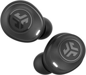 JLab Audio Air True Wireless Signature Earbuds